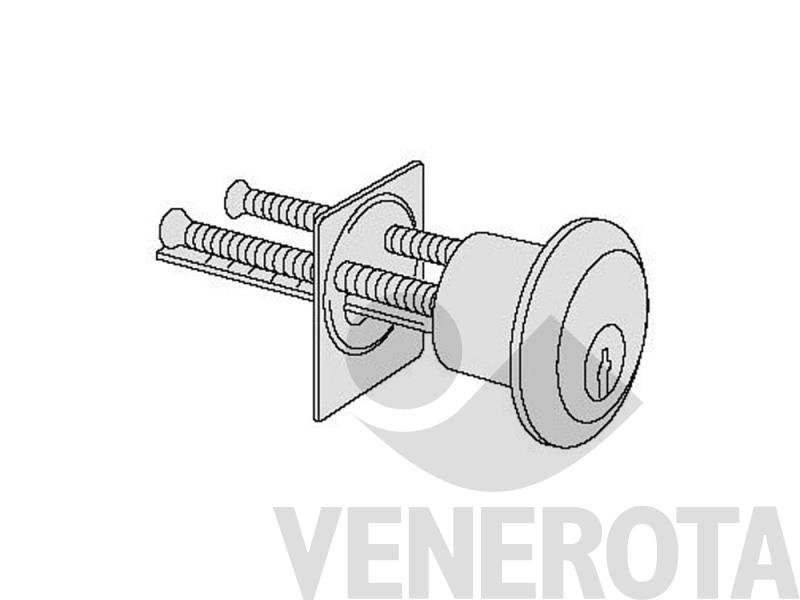 10x facce colata elemento per collegare fucina parti girevole cancelli ornamentali bossoli RECINZIONI