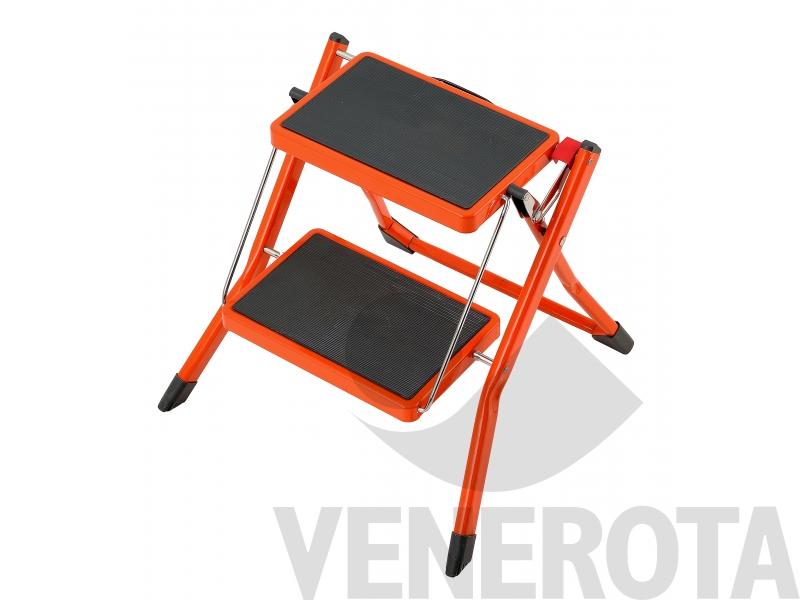 Divano divanetto panca sgabello sedia in eco pelle colori per