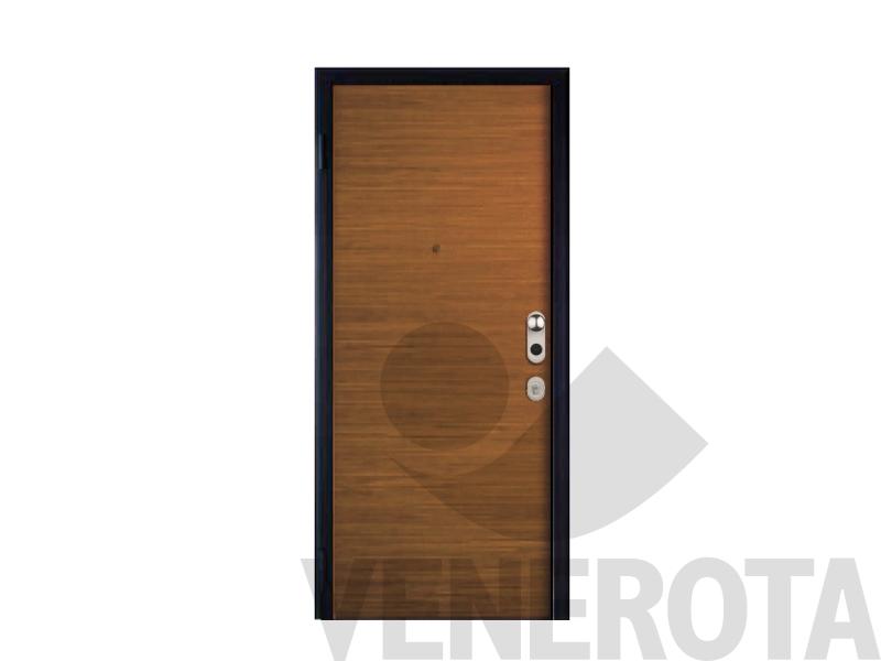 Porta blindata Tablet Door 8 Dierre