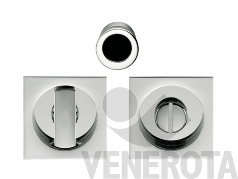 Colombo design for Colombo design outlet