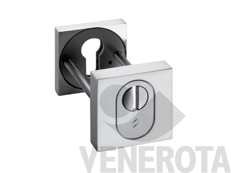 Sicurezza per porte for Colombo design outlet