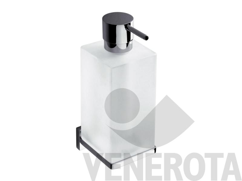 Spandisapone colombo design for Colombo design arredo bagno